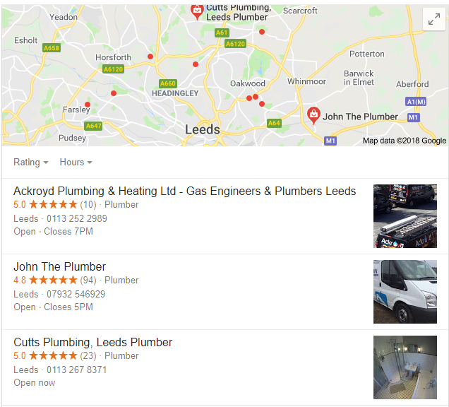 local-reviews-seo