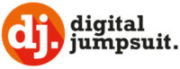 Digital Jumpsuit - Marketing Agency & SEO Halifax - Call the experts!!